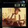 Martin Scorsese Presents the Blues: Keb' Mo' - Keb' Mo'