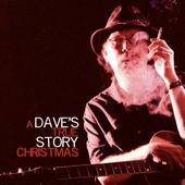 A Dave's True Story Christmas