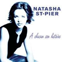 Mon acadie by natasha st pier on apple music - Natasha st pier un ange frappe a ma porte ...