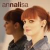 Annalisa - Cado Giù ilustración
