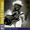 Gary B.B. Coleman - Retrospectives: Gary B.B. Coleman  artwork
