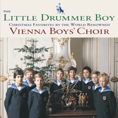 [Download] The Little Drummerboy MP3