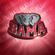 Yea Alabama - The University of Alabama Million Dollar Band