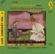 India's Maestro of Melody: Live Concert, Vol. 1 - Pandit Nikhil Banerjee