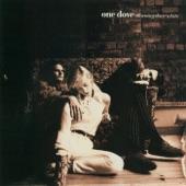 One Dove - White Love (Radio Mix)