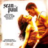 Give It Up to Me (Radio Version) - Sean Paul