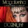 DJ Daniel Cast & Da House Brothers - Magalenha