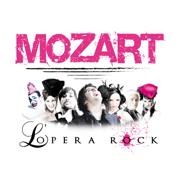 Mozart l'Opéra Rock (Ultimate Collector) - Mozart l'Opéra Rock