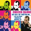 Finisce qui (feat. Mariangela Eboli) - Checco Zalone