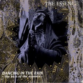 The Essence - The Afterworld