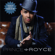 Prince Royce Stand by Me - Prince Royce