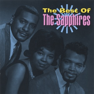 Best Of The Sapphires