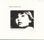 William Ackerman - Windham Mary