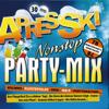 Viva Colonia - Apres Ski Partygang