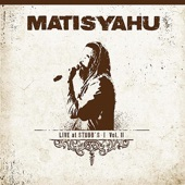 Matisyahu - Time of Your Song