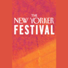 Carrie Brownstein, KRS-ONE, Krist Novoselic, and Henry Rollins - The New Yorker Festival - Political Rockers artwork