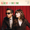 A Very She & Him Christmas - She & Him