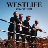 Uptown Girl (Radio Edit) - Westlife