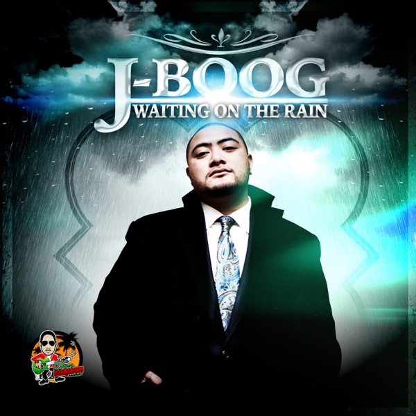 Waiting On The Rain Single By J Boog On Apple Music - Backyard boogie j boog on backyard boogie j boog does his thing