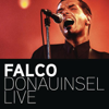 Donauinsel (Live) - Falco