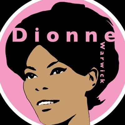 Dionne Warwick - Live - Dionne Warwick