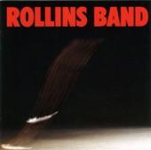 Rollins Band - Liar