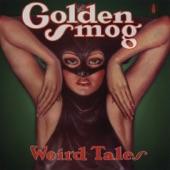 Golden Smog - Until You Came Along