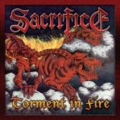 Sacrifice - Warrior of Death