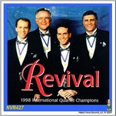 Revival - Crazy 'Bout Ya' Baby