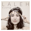 Laleh - Sjung artwork