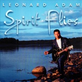 Leonard Adam - Spirit Flies