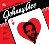 Johnny Ace - My Song