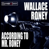 Wallace Roney - 28, Rue Pigalle
