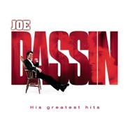 Joe Dassin: His Greatest Hits - Joe Dassin - Joe Dassin