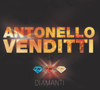 Antonello Venditti - Diamanti artwork