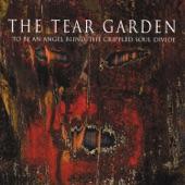 The Tear Garden - Tasteless