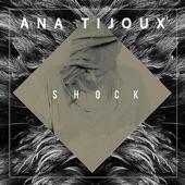 Ana Tijoux - Shock