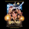 John Williams - Harry Potter and the Sorcerer's Stone (Original Motion Picture Soundtrack)  arte