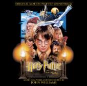 Hedwig's Theme  John Williams - John Williams
