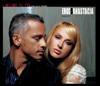 Eros Ramazzotti & Anastacia - I Belong to You (Il Ritmo Della Passione) ilustración