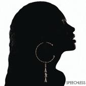 Speechless - Single