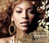 Beyoncé - Check On It (feat. Slim Thug) artwork