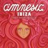 Amnesia Ibiza: Sexta Sesión Chill Out