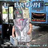 L Brown - Sports Bubs