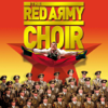 Alexandrov Ensemble - National Anthem of USSR artwork