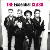 The Clash - Straight to Hell (Album Version)