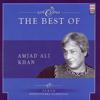 Ustad Amjad Ali Khan - The Best of Amjad Ali Khan artwork