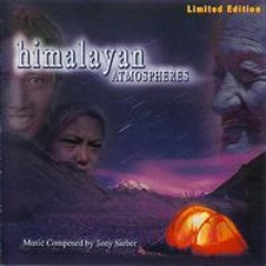 himalayan Atmospheres