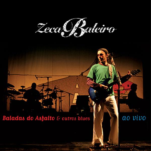 2012 BAIXAR CD ZECA BALEIRO GRATIS