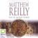 Matthew Reilly - The Six Sacred Stones (Unabridged)